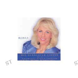 Nur Das Beste von Bianca - Music-CD