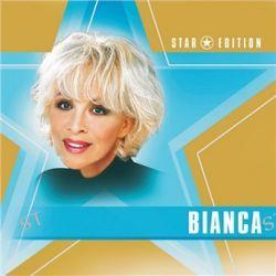 Star Edition von Bianca - Music-CD