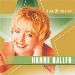 Star Edition von Hanne Haller - Music-CD