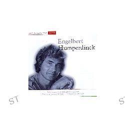 Simply The Best - (2CD) von Engelbert - Music-CD