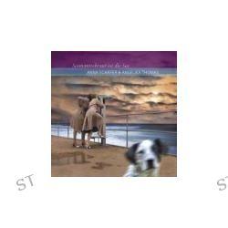 Seemanns-Braut Ist Die Seele von Thomas Angelika & Anna - Music-CD