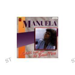 Schuld War Nur Der Bossa Nova von Manuela - Music-CD