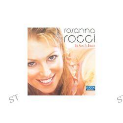 Un Poco Di Amore - Maxi von Rosanna Rocci - Music-CD