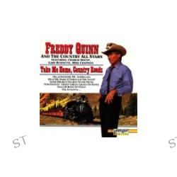 Take Me Home, Country Road von Freddy Quinn - Music-CD