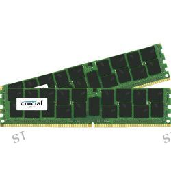 Crucial CT2K8G4RFD8213 16GB (2 x 8GB) 288-Pin CT2K8G4RFD8213 B&H