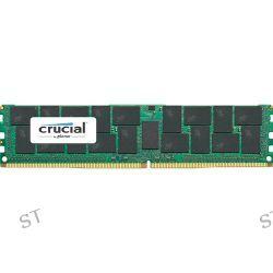 Crucial 32GB (1 x 32GB) 288-Pin RDIMM DDR4 CT32G4RFD4213 B&H
