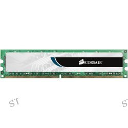 Corsair  VS2GB667D2 2GB DDR2 Memory VS2GB667D2 B&H Photo Video