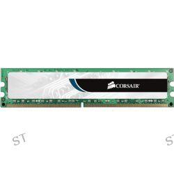 Corsair  VS2GB800D2 2GB DDR2 Memory VS2GB800D2 G B&H Photo Video