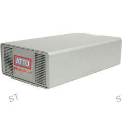 ATTO Technology ThunderLink SH 1068 10 Gb/s TLSH-1068-D00 B&H