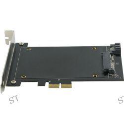 Apricorn Velocity Solo X2 SSD Upgrade Kit VEL-SOLO-X2 B&H Photo