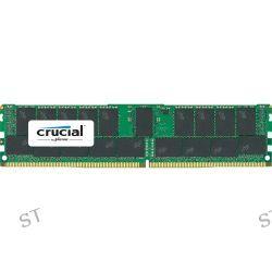 Crucial 32GB (1 x 32GB) 288-Pin RDIMM DDR4 CT32G4RFD424A B&H