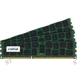 Crucial 24GB (3 x 8GB) 240-Pin RDIMM DDR3 CT3K8G3ERSLD8160B B&H