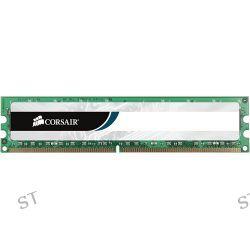 Corsair VS4GBKIT800D2 4GB (2 x 2GB) Dual Channel VS4GBKIT800D2 G