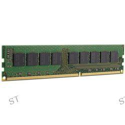 HP 2 GB (1x2 GB) DDR3-1600 ECC RAM Memory A2Z47AA B&H Photo