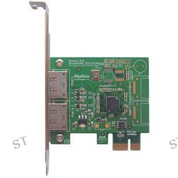 HighPoint Rocket 622 Dual Port eSATA 6 Gbps PCI Express 2.0 R622