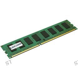 Lifetime Memory 16 GB DDR3 DIMM Desktop Memory Kit (2x 8.0 GB)
