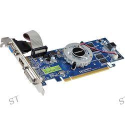 Gigabyte Radeon HD 5450 Graphics Card GV-R545-1GI REV2.0 B&H