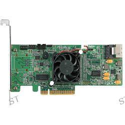HighPoint RocketRAID 4310 SAS 3 GB/s RAID Host Bus Adapter