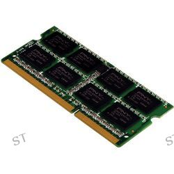 PNY Technologies 8GB DDR3 1600 MHz (PC3-12800) MN8192SD3-1600-LV