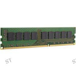 HP 4GB (1 x 4GB) DDR3-1600 Non-ECC RAM Memory B1S53AT B&H Photo