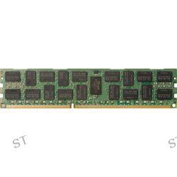 HP  12GB (3 x 4GB) DDR4-2133 ECC RAM Modules Kit  B&H Photo Video