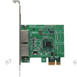 HighPoint Rocket 622M Dual eSATA 6 Gbps PCI Express 2.0 R622M