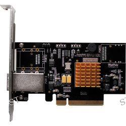 HighPoint RocketRAID 2711 Single-Port 4 Channel SAS 6 RR2711 B&H