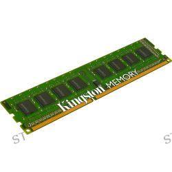 Kingston KTD-XPS730CS/4G 4GB 1600MHz DIMM RAM KTD-XPS730CS/4G