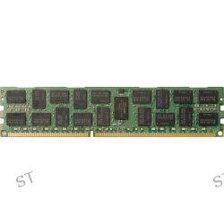 HP  16GB (2 x 8GB) DDR4 SDRAM Memory Module Kit  B&H Photo Video