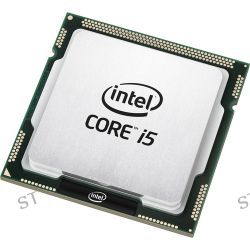 Intel Core i5-4690K Processor with Gigabyte GeForce GTX 960 B&H