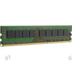 HP 4GB 1866 MHz DDR3 ECC RAM Memory Module (1 x 4GB) E2Q91AT B&H