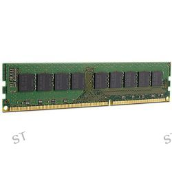 HP  4GB HEA2Z47AT2K DDR3-1600 ECC RAM Memory Kit  B&H Photo Video