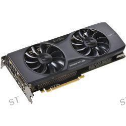 EVGA NVIDIA GeForce GTX 980 Superclocked Graphics 04G-P4-2983-KR