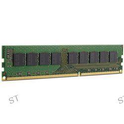 HP 8GB (1 x 8GB) DDR3-1600 Non-ECC RAM Memory B1S54AT B&H Photo