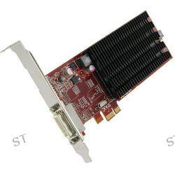 Sapphire FirePro 2270 PCI-E x1 Interface Graphics Card