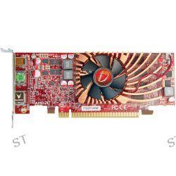 VisionTek Radeon HD 7750 Small Form Factor Graphics Card 900574