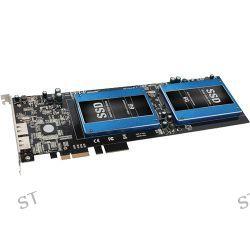 Sonnet Tempo SSD Pro Plus SATA III PCI Express TSATA6-SSDPS-E2