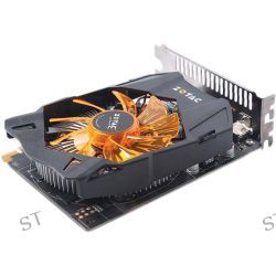 ZOTAC NVIDIA GeForce GT 740 Graphics Card ZT-71002-10L B&H Photo