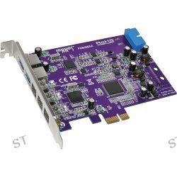 Sonnet Tango 3.0 PCIe USB 3.0/FireWire 800 Combo PCI FW8USB3A-E
