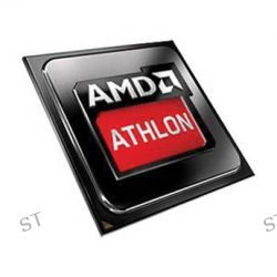 AMD Athlon Quad-Core APU Athlon 5150 with Radeon AD5150JAHMBOX