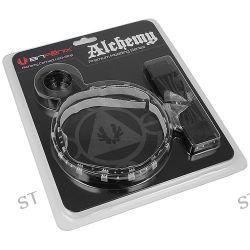 BitFenix Alchemy Connect 30-LED Strip BFA-ACL-60RK30-RP B&H