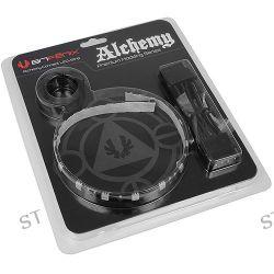 BitFenix Alchemy Connect 15-LED Strip BFA-ACL-30GK15-RP B&H
