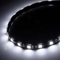 BitFenix Alchemy 2.0 Magnetic LED Strip BFA-MAG-30WK15-RP B&H