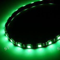 BitFenix Alchemy 2.0 Magnetic LED Strip BFA-MAG-12GK6-RP B&H