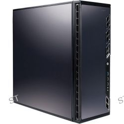 Antec P183 V3 Performance One System Cabinet P183 V3 B&H Photo