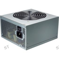 Antec BP550 PLUS Basiq Series 550W Power Supply Unit BP550 PLUS