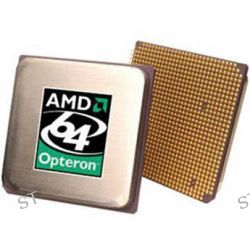 AMD Opteron 6168 1.9 GHz Processor OS6168WKTCEGOWOF B&H Photo