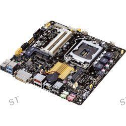 ASUS  H81T/CSM Thin Mini-ITX Motherboard H81T/CSM B&H Photo Video