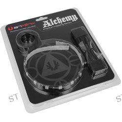 BitFenix Alchemy Connect 15-LED Strip BFA-ACL-30OK15-RP B&H