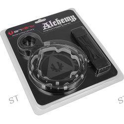 BitFenix Alchemy Aqua 15-LED Strip BFA-AAL-50GK15-RP B&H Photo